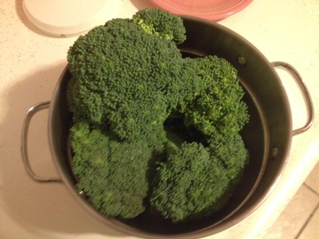 Broccoli Rice Casserole Recipe Cajun Cooking Tv